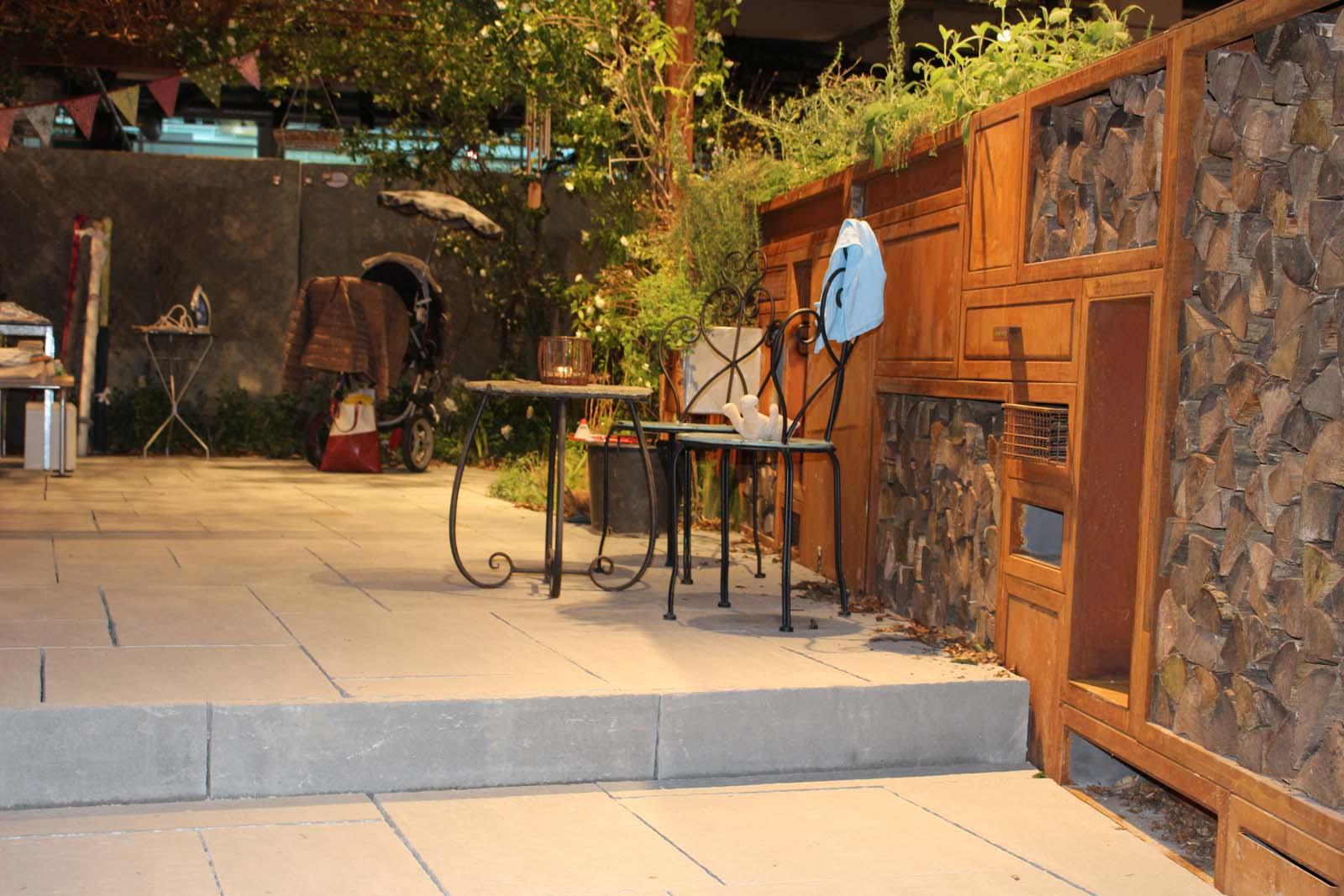 img 0975 1 bachofer ag. Black Bedroom Furniture Sets. Home Design Ideas